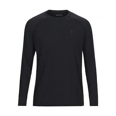Peak Performance M SPIRIT Shirt LS