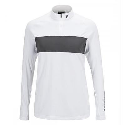 Peak Performance M G Base Shirt lg.A X..