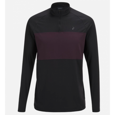 Peak Performance M G Base ls Shirt