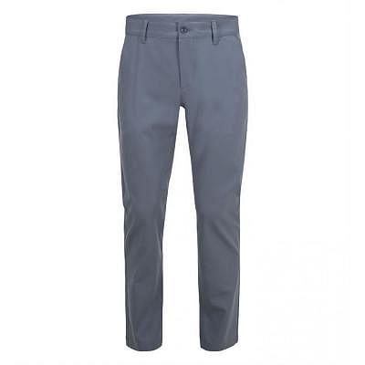 Peak Performance M G Keen Pant XVII