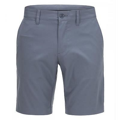 Peak Performance M G Tom Shorts XVII