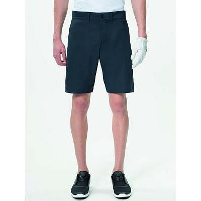 Peak Performance M AVIARA Shorts