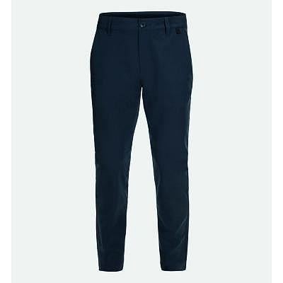 Peak Performance M KEEN Pant
