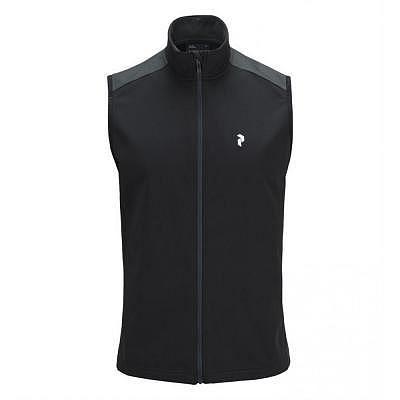 Peak Performance M G Ace Vest XVII