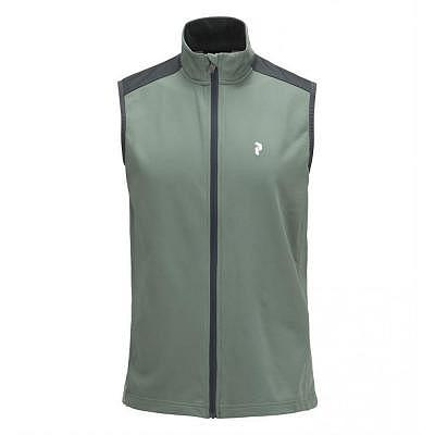 Peak Performance M G Ace Vest XVII