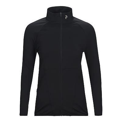 Peak Performance W Ace Zip Jacket