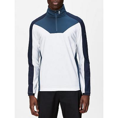 Peak Performance M ACE Midlayer 1/2 Zip