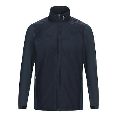 Peak Performance M ACE Hybrid Midlayer..