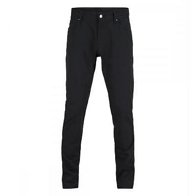 Peak Performance M G Barrow Pant XVII