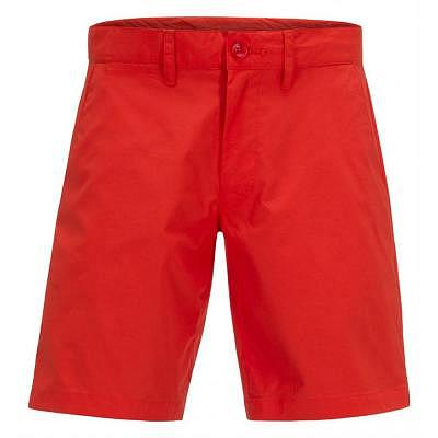 Peak Performance M G Maxwell Shorts XVII