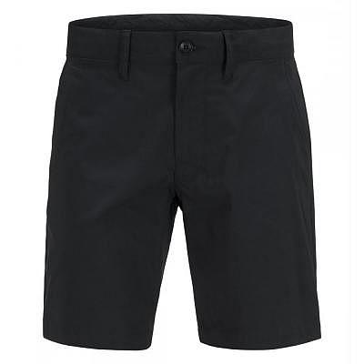 Peak Performance M G Maxwell Shorts XV..