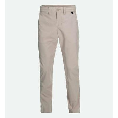Peak Performance M MAXWELL Pant