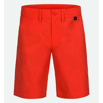 Peak Performance M MAXWELL Shorts