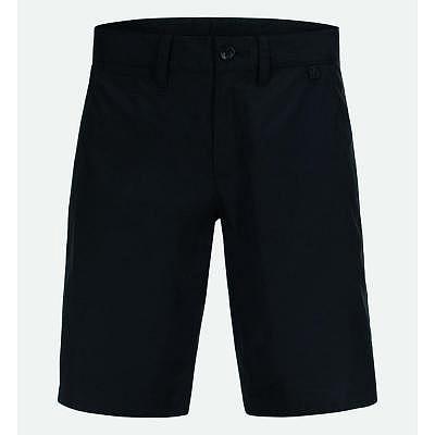 Peak Performance M MAXWELL Shorts