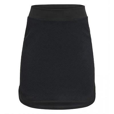Peak Performance W G Blackwell Skirt X..