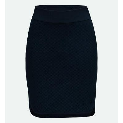 Peak Performance W BLACKWELL Skirt