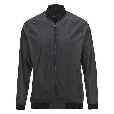 Peak Performance M G Octon Jacket XVII