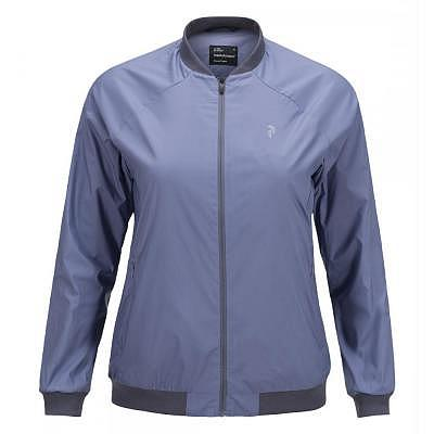 Peak Performance W G Octon Jacket lg.A..