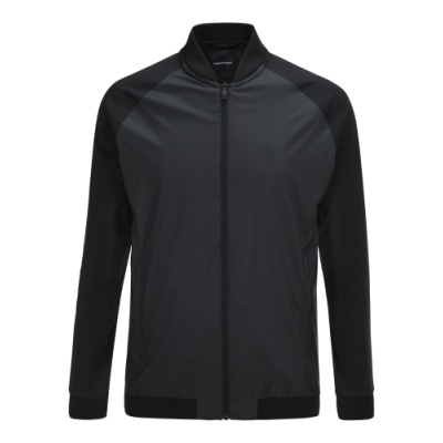 Peak Performance M G Axior Jacket