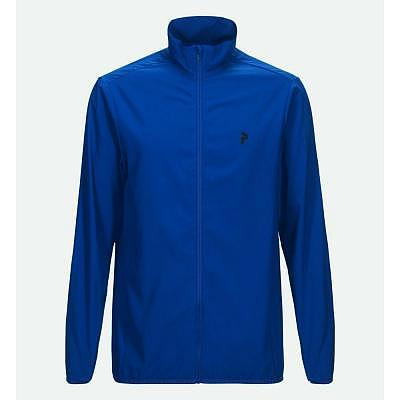 Peak Performance M IRON Wind Jacket