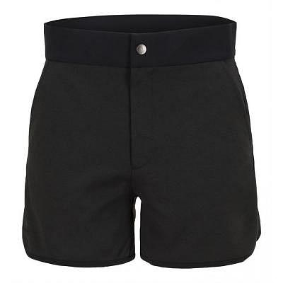 Peak Performance W G Blackwell Shorts ..