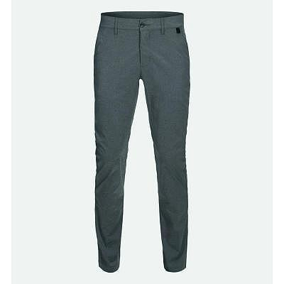 Peak Performance M KEENMELP Pant