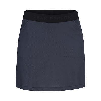 Peak Performance W Soul Skirt