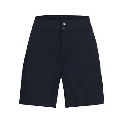 Peak Performance W SUN Shorts