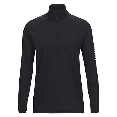Peak Performance M RIDE Half Zip Shirt