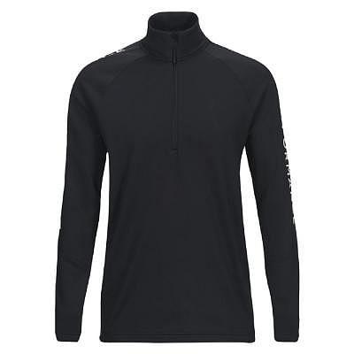 Peak Performance M RIDE Half Zip Shirt