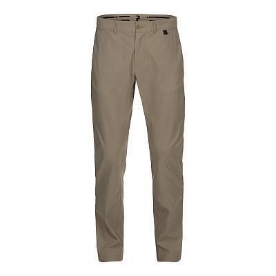 Peak Performance M Nash Pants