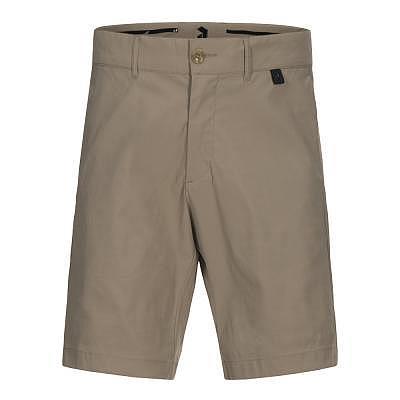 Peak Performance M Nash Shorts