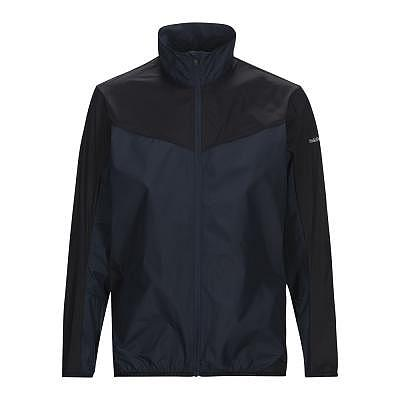 Peak Performance M Meadow Wind Jacket