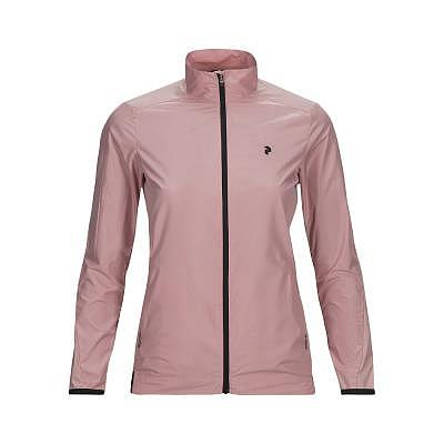 Peak Performance W Canyata Windjacket