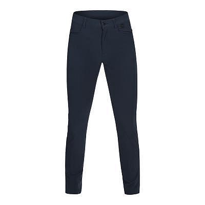 Peak Performance W Merion Pants