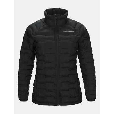 Peak Performance W Argon Jacket