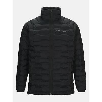 Peak Performance M Argon Jacket