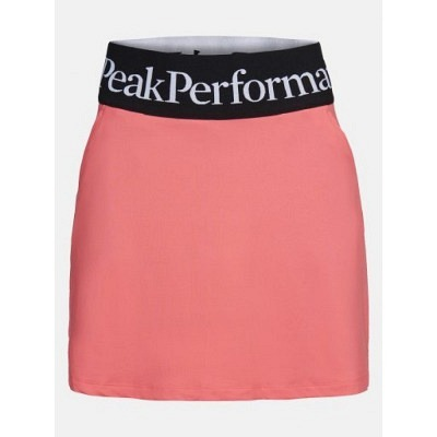 Peak Performance W Turf Skirt