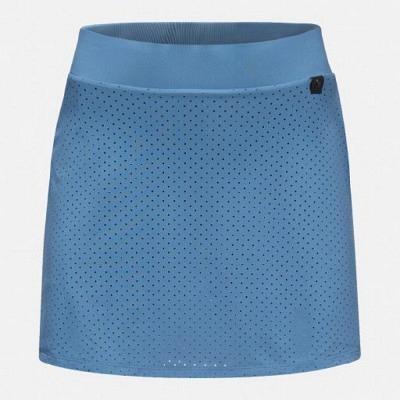 Peak Performance W Trinity Skirt