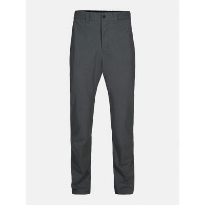 Peak Performance M Velox Pants