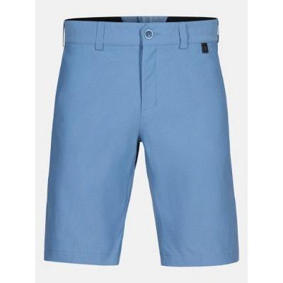 Peak Performance M Player Shorts