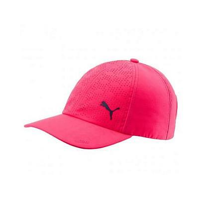 Puma W Duo Cell Adjustable Cap