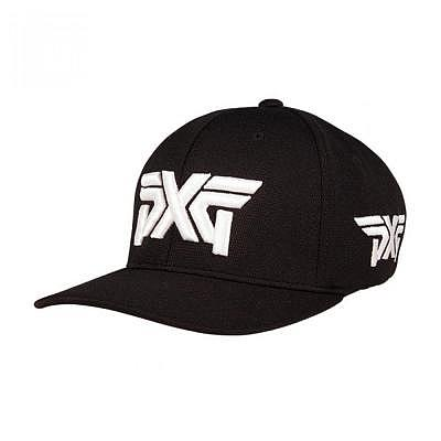 PXG Tour Flexfit Cap