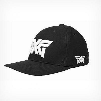 PXG Lifestyle 360 Cap