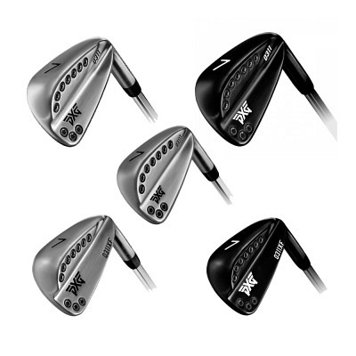 PXG 0311 Irons (first generation)