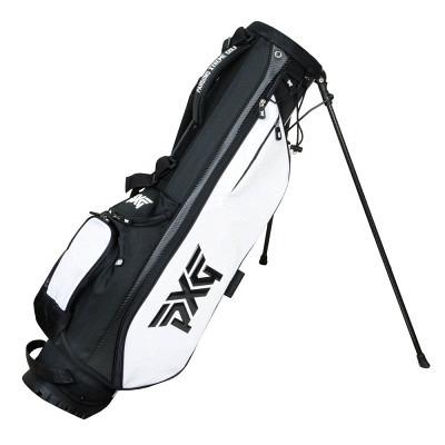 PXG Sunday Stand Bag