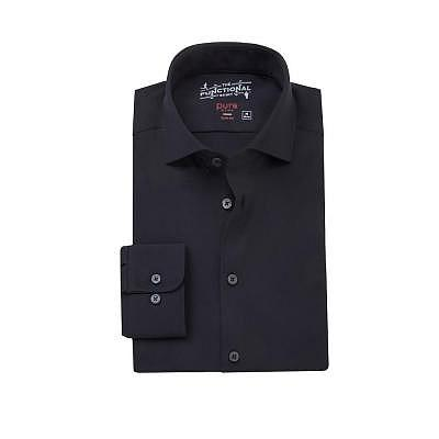 . M PURE Functional Shirt