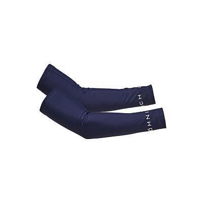 Röhnisch UV- Sleeves