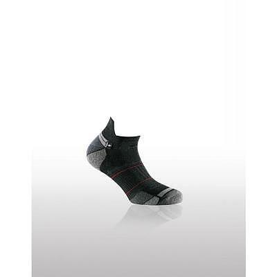 Rohner MULTITASK Allround Sneaker l/r