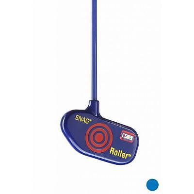 SNAG Roller Blue (7-11 Jahre)